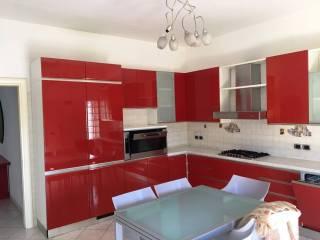 Foto - Appartamento via per Fossacesia 13, Lanciano