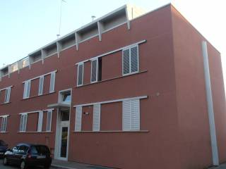 Foto - Bilocale piazzale Giuseppe Alberto Pugliese, San Pasquale alta, Bari
