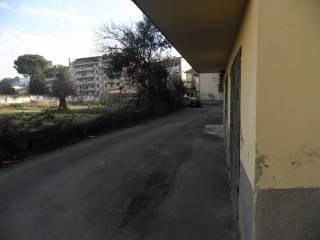 Immobile Vendita Firenze  7 - Pisana, Soffiano