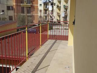 Foto - Quadrilocale da ristrutturare, piano terra, Marano Di Napoli