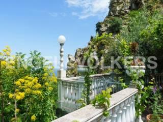 Foto - Villa, buono stato, 544 mq, Castelmola