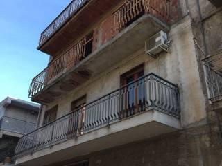 Foto - Palazzo / Stabile via Poliziano 7, Paterno'
