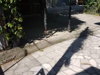 Foto - Quadrilocale da ristrutturare, piano terra, Francavilla Al Mare