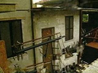 Foto - Appartamento via Foche, Palestrina