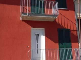 Foto - Casa indipendente via Roma, Roddi