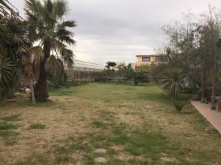 Foto - Terreno edificabile residenziale a Giugliano in Campania