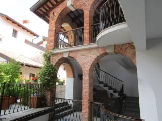 Foto - Appartamento via Rastello, Centro città, Gorizia