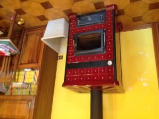 Foto - Appartamento Strada Picena 3, Sforzacosta, Macerata