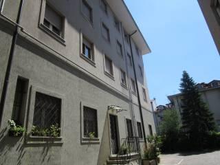 Foto - Appartamento corso Giuseppe Verdi, Centro città, Gorizia