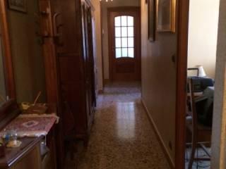 Foto - Quadrilocale via Angela Casagrande, Acqui Terme