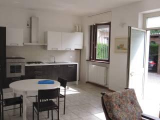 Foto - Appartamento 50 mq, Codogno