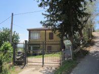 Casa indipendente Vendita Boville Ernica
