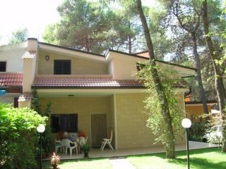 Foto - Villa 100 mq, Castellaneta Marina, Castellaneta