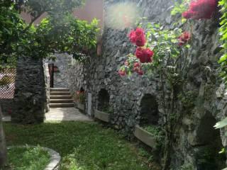Foto - Bilocale via della Pineta, Arenzano