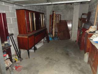 Foto - Box / Garage 18 mq, Ovada
