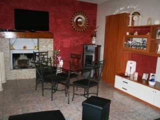 Foto - Appartamento ottimo stato, primo piano, Pernate, Novara