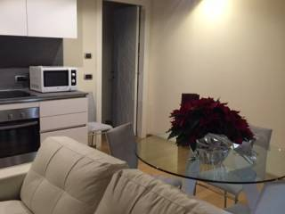 Foto - Bilocale ottimo stato, primo piano, Centro città, Cuneo
