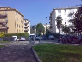 Foto - Bilocale via Antonio Grassi, Stanga, Padova