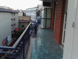 Foto - Bilocale ottimo stato, quarto piano, San Lorenzo, Napoli