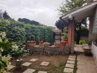 Foto - Villa via Anagnina 449, Valle Copella, Roma