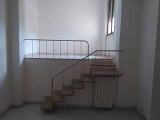 Foto - Quadrilocale buono stato, primo piano, Carrara