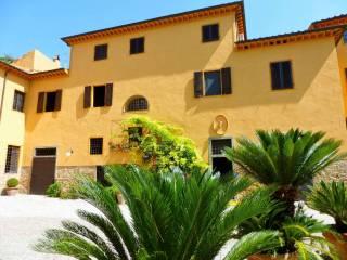 Foto - Palazzo / Stabile, buono stato, Casciana Terme Lari