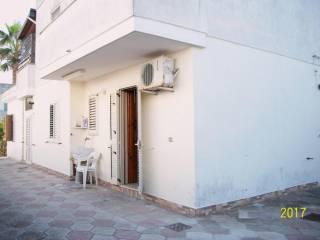 Foto - Villa, buono stato, 74 mq, San Foca, Melendugno