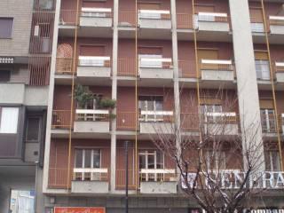Foto - Bilocale buono stato, quinto piano, Rivoli