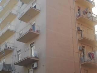 Foto - Quadrilocale buono stato, terzo piano, Agrigento