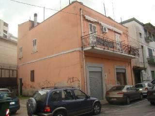 Foto - Casa indipendente via Francesco Turco, Battipaglia