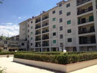 Foto - Appartamento via casa aniello, Sant'Antonio Abate