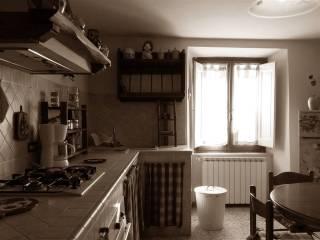Foto - Casa indipendente 130 mq, ottimo stato, Pistoia