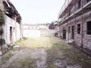 Foto - Trilocale nuovo, secondo piano, Volta Mantovana
