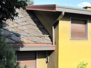 Foto - Casa indipendente 171 mq, da ristrutturare, Sondrio