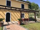 Casa indipendente Vendita Carrara