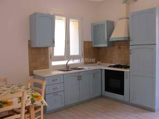 Foto - Casa indipendente viale G  Matteotti, 17-8, Forlimpopoli