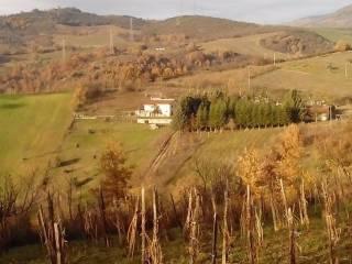 Foto - Rustico / Casale Strada Comunale Tratturo degli Stranieri, Picerno