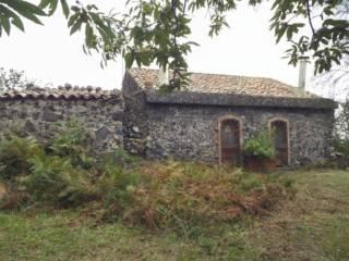 Foto - Terreno agricolo in Vendita a Sant'Alfio