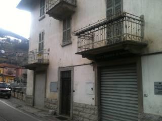 Foto - Bilocale 60 mq, Schignano