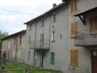 Foto - Casa indipendente Località Cascine, Bagnaria