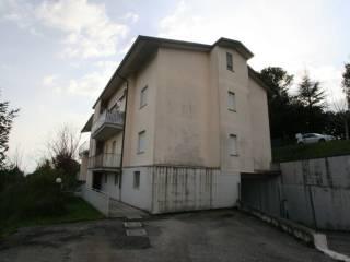 Foto - Bilocale ottimo stato, piano rialzato, Ripa, Perugia