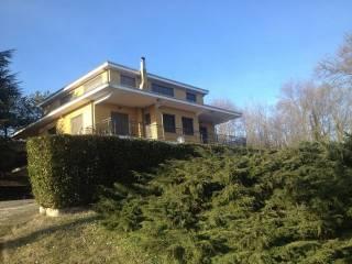 Foto - Villa, buono stato, 253 mq, Pecetto di Valenza
