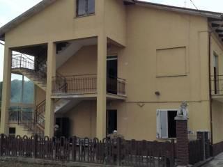 Foto - Casa indipendente 375 mq, buono stato, Civitanova Marche