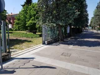 Foto - Terreno edificabile residenziale a Trezzano sul Naviglio