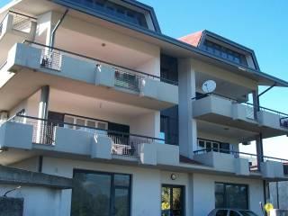 Foto - Appartamento buono stato, secondo piano, Lanciano