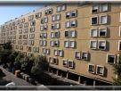 Appartamento Vendita Perugia  1 - Centro Strorico