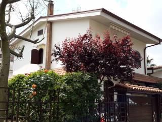 Foto - Villa, ottimo stato, 213 mq, Melito Di Napoli