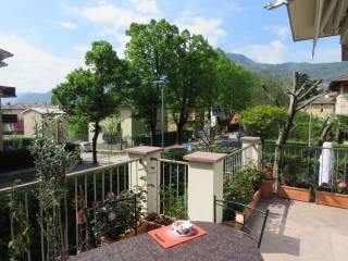 Foto - Appartamento ottimo stato, primo piano, Oltrefersina, Trento