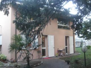 Foto - Villa corso Italia 173, Gorizia