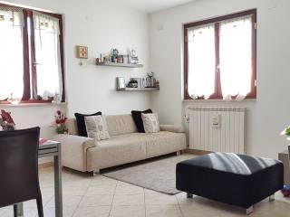 Foto - Villa via Suessa Pometia, Borgo Montello, Latina
